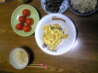 Dinner_2