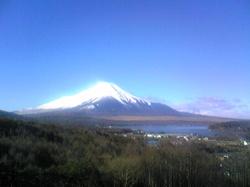 2008fuji_6