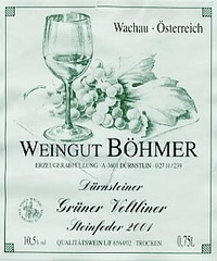 Wein_2
