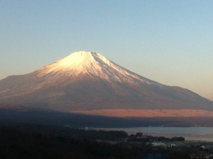 Fuji2012