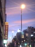sky0907
